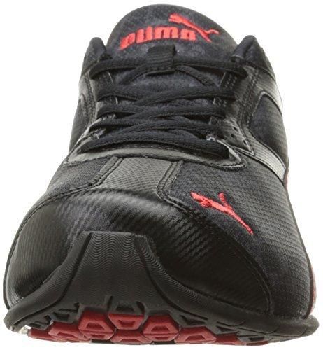 67299430ac14e3 Buy PUMA Men s Tazon 6 Liquid Cross-Trainer Shoe on Amazon ...