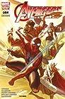 Avengers nº4