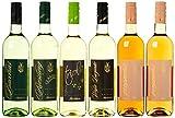 Weingut Achim Hochthurn Sommertraum eine Komposition von 6 sommerlichen Weinen (6 x 0.75 l)