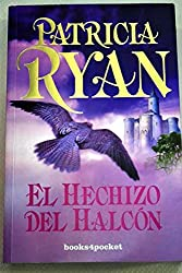 El hechizo del halcón