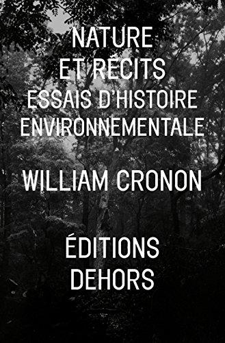 nature-et-rcits-essais-d-39-histoire-environnementale