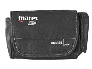 Mares Masque Sac Cruise Pearl [Misc.]