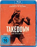 Takedown The DNA GSP kostenlos online stream