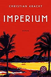 Imperium: Roman (Hochkaräter)