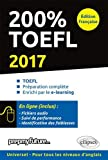 200 % TOEFL iBT : TOEFL iBT computer based test : préparation complète : enrichi par le e-learning / Lara Fenyar | Fenyar, Lara. auteur