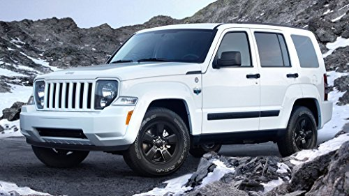jeep-liberty-customized-43x24-inch-silk-print-poster-seide-poster-wallpaper-great-gift