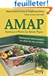 AMAP - Association Maintien Agricultu...