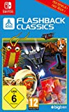 Atari Flashback Classics 150 Jeux Switch