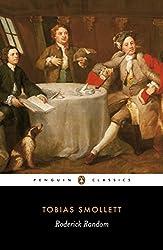 Roderick Random (Penguin Classics)
