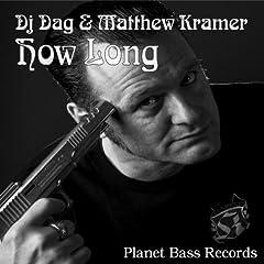 How Long (Club Mix)