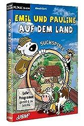 von United Soft Media Verlag GmbHPlattform:Windows 7 /  XP /  Vista(4)Neu kaufen: EUR 9,9744 AngeboteabEUR 5,46
