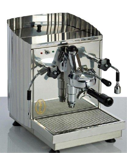 Fiorenzato bricoletta Espressomaschine Kaffeemaschine 1800W