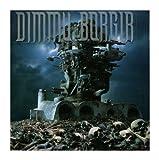Death cult Armageddon / Dimmu Borgir   Dimmu Borgir. Interprète
