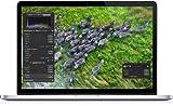 Apple MacBook Pro 15' Retina - Ordenador portátil (i7-3635QM, 10 - 35 °C, -24 - 45 °C, 0 - 90%, 0...