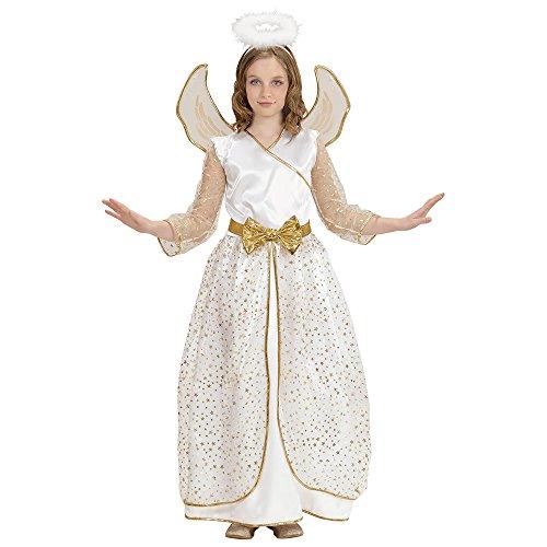 Kinderkostüm Engel ()