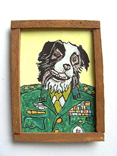 ooak-1-12-escala-casa-de-munecas-miniatura-pintura-perros-de-guerra-border-collie-pintura-major-gene