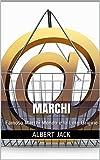 Marchi: Famoso Marchi Mondo e la Loro Origine