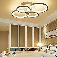 lampadari moderni per soggiorno - Ultimi 90 giorni / Plafoniere ...