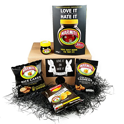 love-it-or-hate-it-mega-marmite-easter-collection-by-moreton-gifts