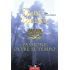 Outlander. Passione oltre il tempo: Outlander #7