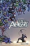 Secret Avengers T02 - Dans le vide