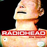 The Bends [Vinilo]