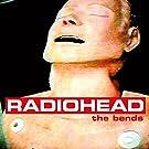 The Bends [Vinyl LP]