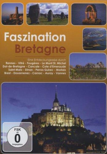 Faszination Bretagne
