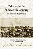 ISBN 9789381523810