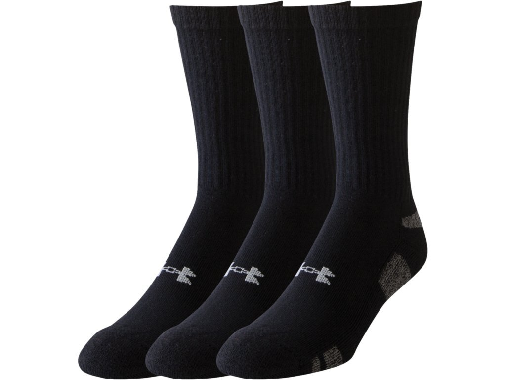 under armor socks