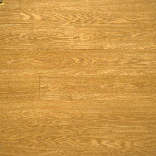 lg-hausys-dore-cendre-de-dalles-de-plancher-en-vinyle-07-mm-porter-couche