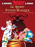"Afficher ""Le secret de la potion magique"""