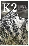 K2 Storia