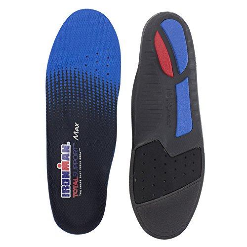 spenco-semelles-soutien-total-max-sport-dpts-pour-arches-38-40