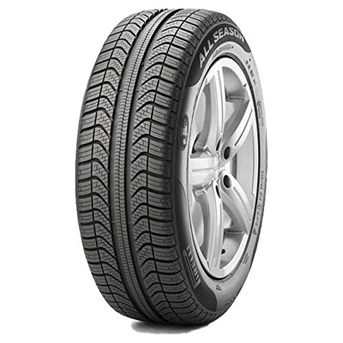 Pirelli CINTURATO AS PLUS - 205/55/R16 91H - C/B/69dB - Ganzjahresreifen PKW
