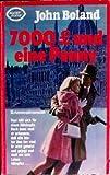 7000 L und eine Penny. Kriminalroman [7000 Pfund]