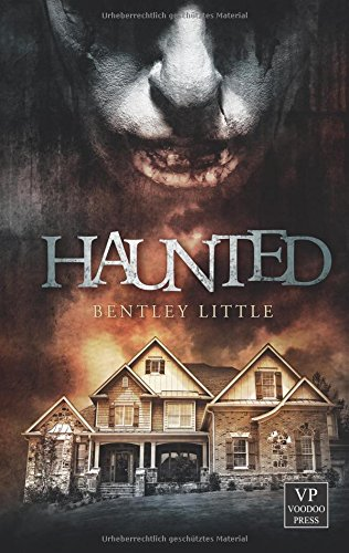 haunted-horror