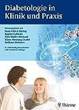Diabetologie in Klinik und Praxis (2011-02-09)