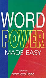 World Power Made Easy