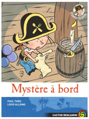 "<a href=""/node/16241"">Mystère à bord</a>"