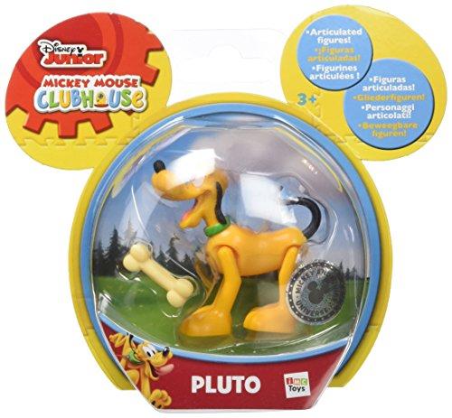 imc-toys-figura-pluto-disney-182141
