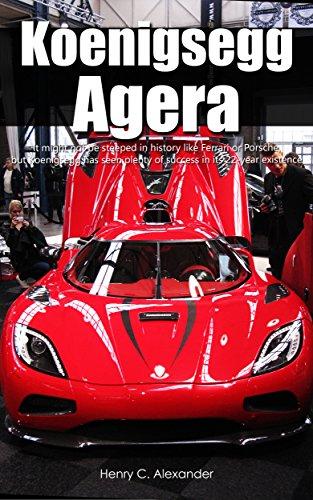 koenigsegg-agera-english-edition