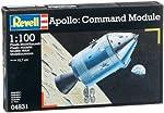Revell Modellbausatz 04831 - M...
