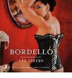 [(Bordello )] [Author: Vee Speers] [Mar-2007]