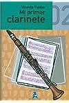 https://libros.plus/pastor-garcia-v-mi-primer-clarinete-vol-2-grado-elemental-para-clarinete/