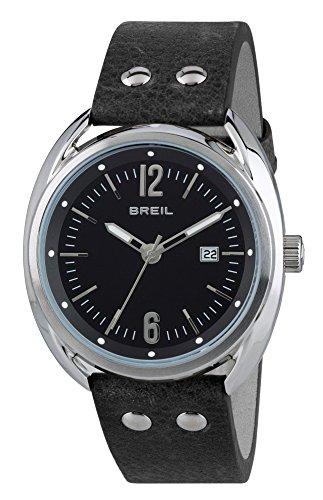 Breil Men's Watch TW1669