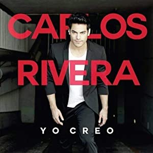 Yo Creo [Import USA]