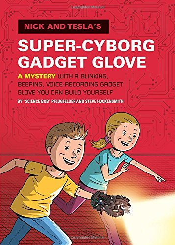 nick-and-teslas-super-cyborg-gadget-glove-a-mystery-with-a-blinking-beeping-voice-recording-gadget-g