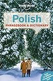 Lonely Planet Polish Phrasebook & Dictionary (Phrasebooks)