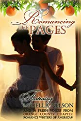 Romancing the Pages (English Edition)